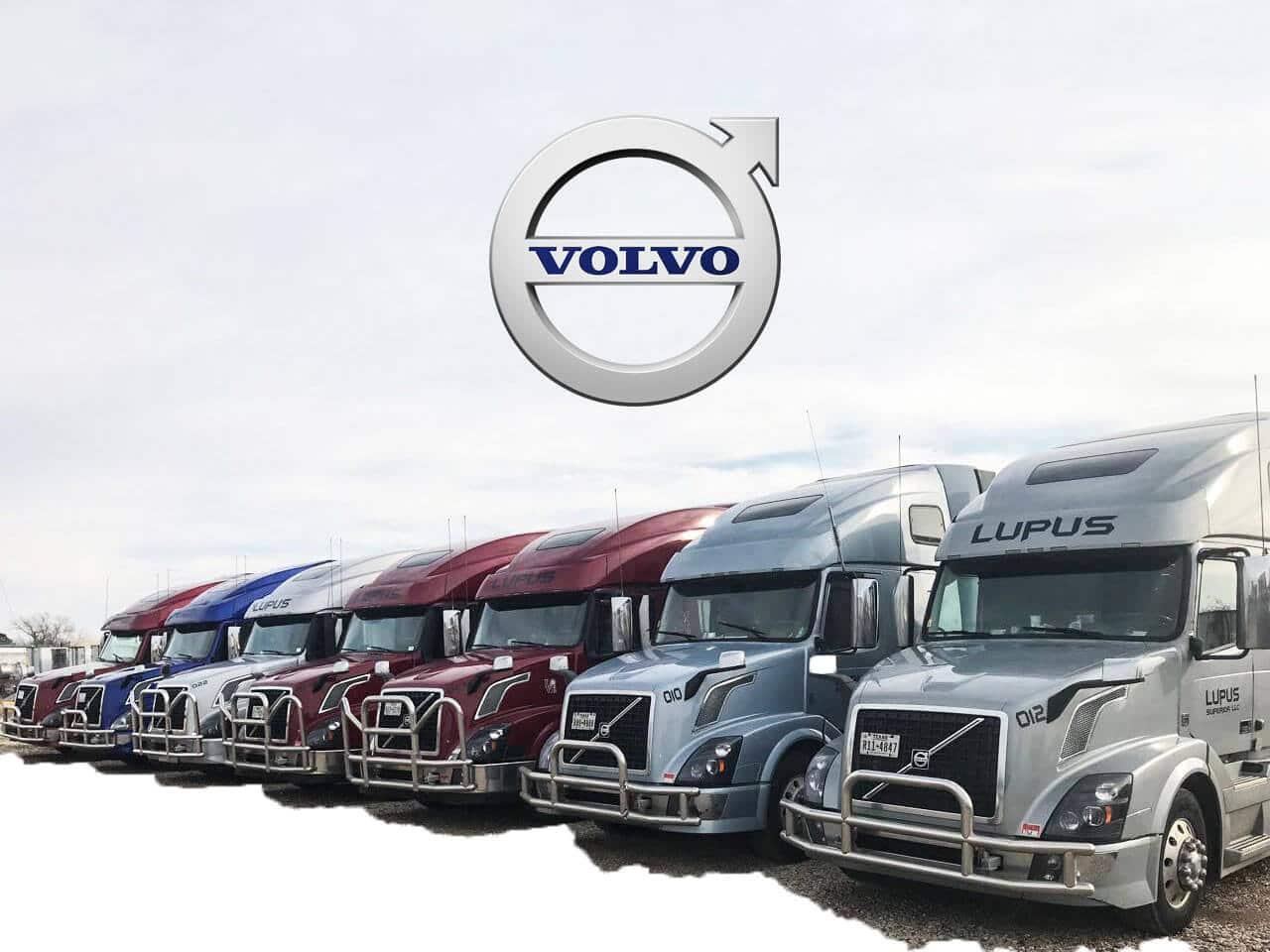 lupus-trucks-volvo
